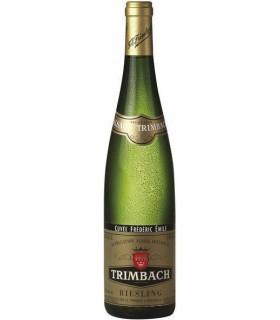 Riesling cuvée Frédéric Emile 2008 - Trimbach