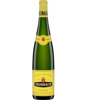 Riesling 2014 -Trimbach