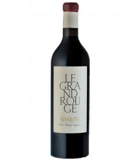 Revelette Le Grand Rouge 2014