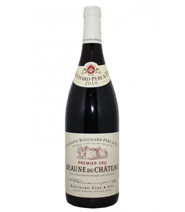 Bouchard 1er Cru Beaune du Château 2011