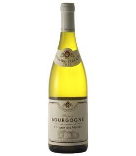 Bourgogne Blanc Coteaux des Moines 2014 - Bouchard