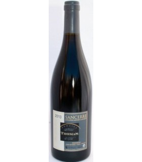 Sancerre Rouge 2014 - Michel Thomas