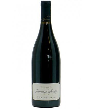 Givry 1er Cru A Vigne Rouge 2014 Magnum - F. Lumpp