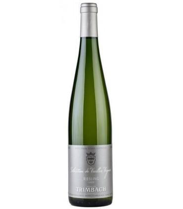 Riesling Sélection de Vieilles Vignes 2014 - Domaine Trimbach