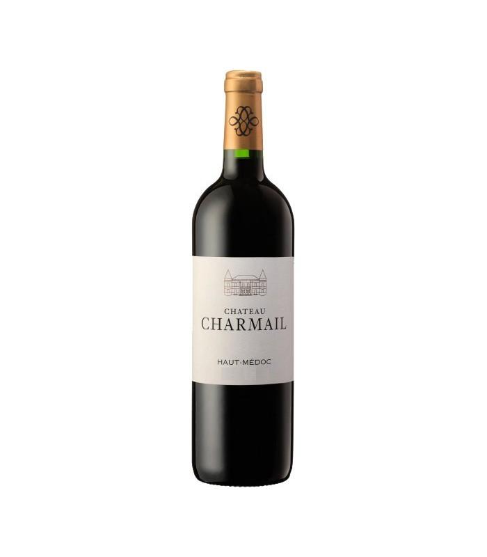Château Charmail 2012