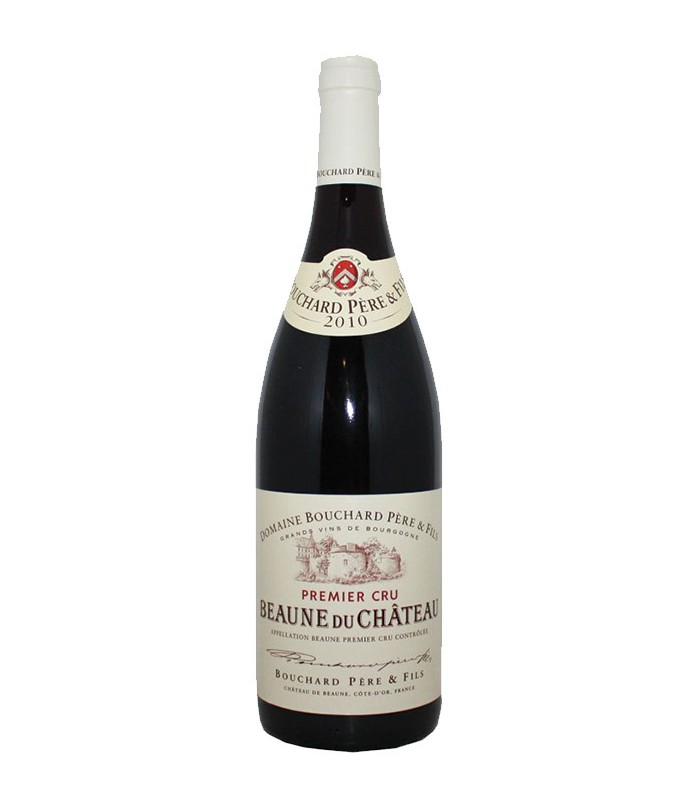 Bouchard 1er Cru Beaune du Château 2013