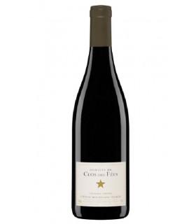 Vieilles Vignes rouge 2014 - Domaine Le Clos des Fées