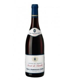 Côtes du Rhône Secret de Famille 2014 - Paul Jaboulet