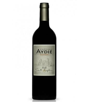 Madiran 2011 - Château d'Aydie