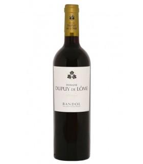 Bandol Rouge 2014 - Domaine Dupuy de Lôme