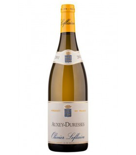 Auxey-Duresses 2013 - Domaine Olivier Leflaive