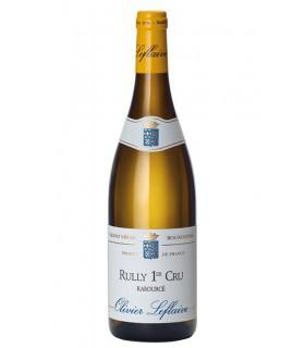 Rully 1er Cru Rabourcé 2013 - Domaine O. Leflaive
