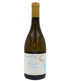 Meursault Vieilles Vignes 2015 - Domaine Bernard-Bonin
