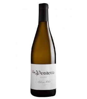 Les Pénitents Chardonnay 2014 - A. Mellot