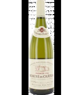 Beaune du Château 1er Cru 2015 - Bouchard