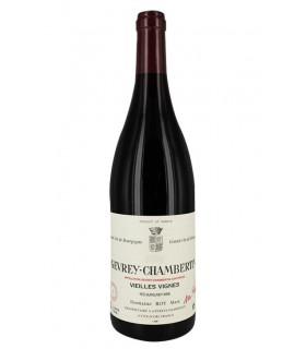 Gevrey-Chambertin Vieilles Vignes 2012 - Domaine Marc Roy