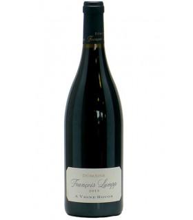Givry 1er Cru A Vigne Rouge 2011 - F. Lumpp