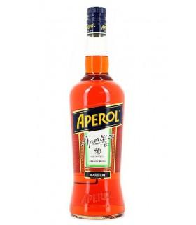 Apérol