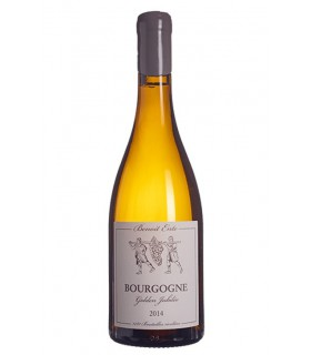 Bourgogne Golden Jubilée 2013 Magnum - B. Ente