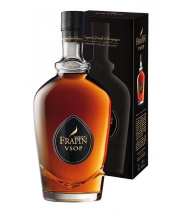 Cognac Frapin VSOP (150 cl)