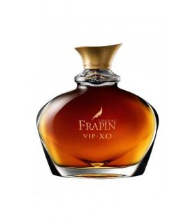 Cognac Frapin VIP. XO  (70cl)