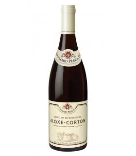 Aloxe-Corton 2014 - Bouchard Père & Fils