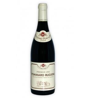 Pommard 1er Cru 2014 - Bouchard Père & Fils