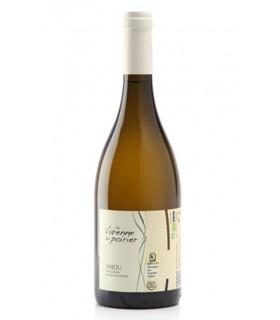 La Varenne du Poirier 2014 - Domaine Les Grandes Vignes