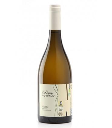La Varenne du Poirier 2015 - Domaine Les Grandes Vignes