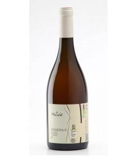 Bonnezeaux Le Malabé 2011 - Domaine Les Grandes Vignes