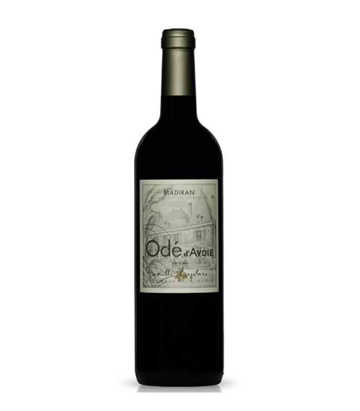 Ode d'Aydie 2012 - Château D'Aydie