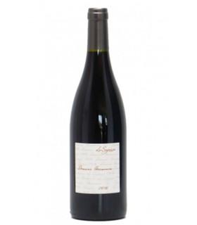 Côtes du Rhône La Sagesse 2017 - Domaine Gramenon