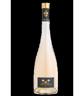 """Château Sainte Marguerite """"Fantastique"""" rosé 2017"""