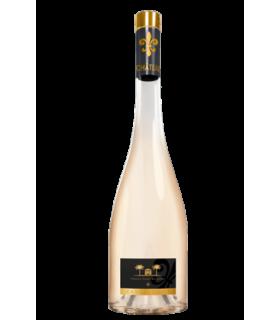 """Magnum Château Sainte Marguerite """"Fantastique"""" rosé 2017"""