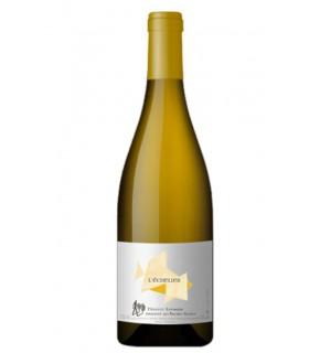L'Echelier blanc 2016 - Domaine des Roches Neuves