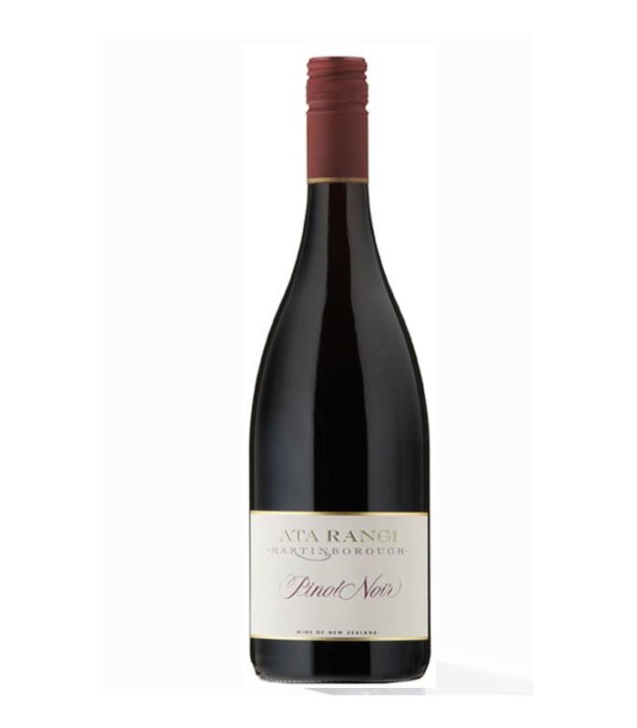 Pinot Noir 2014 - Domaine Ata Rangi