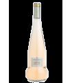 Lampe de Méduse rosé 2017 - Château Sainte Rosline
