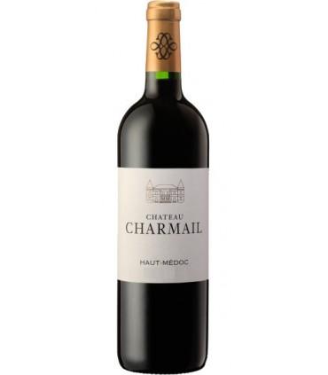 Château Charmail 2015