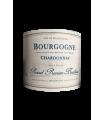 Bourgogne Chardonnay 2016 - Domaine Prunier-Bonheur