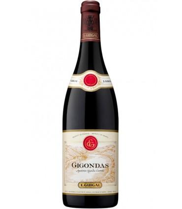 Gigondas 2009