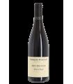 Bourgogne rouge 2017 - Domaine du Raquillet