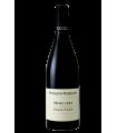 Mercurey Vieilles Vignes 2016 - Domaine F. Raquillet