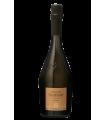 Volupté 1er Cru Brut - Champagne Geoffroy