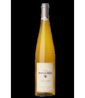 Pinot d'Alsace 2017 - Domaine Marcel Deiss
