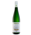 Estate Riesling 2015 -Dr Thanisch