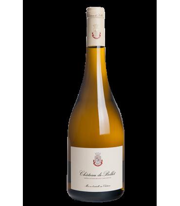 Château de Bellet Blanc 2016