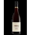 Momo Pinot Noir 2014 - Michael Seresin