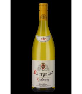 Bourgogne Chardonnay 2015 - Domaine Matrot