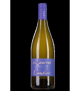 Crozes-Hermitage Cuvée L blanc 2017 - Domaine Combier