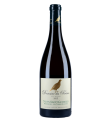Nuits St Georges Rouge 1er Cru Terres Blanches 2016 - Domaine des Perdrix